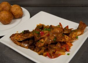 red-snapper-in-creole-sauce