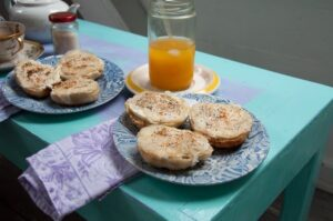 wahoo-bagels-gallery-cafe-st-kitts