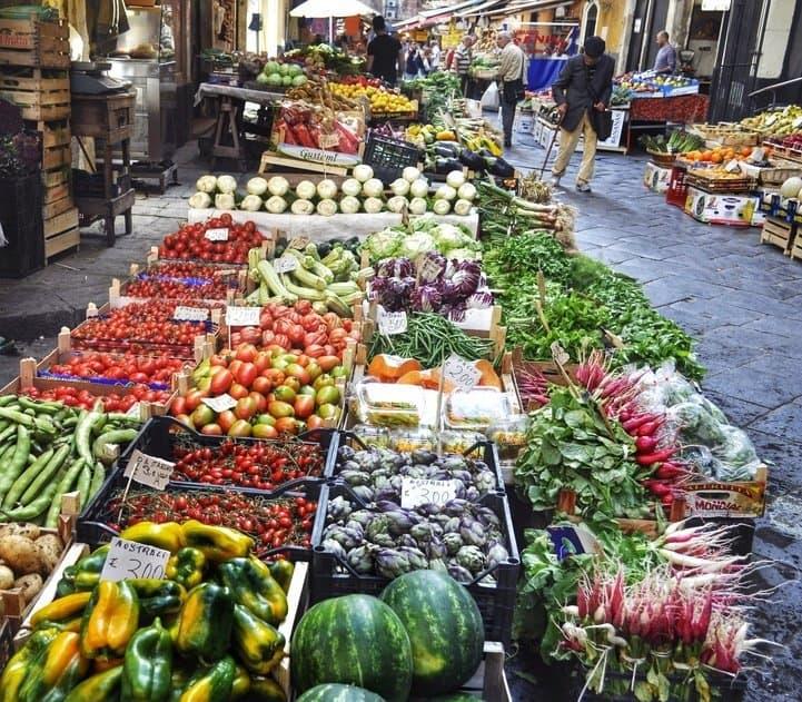 catania-market