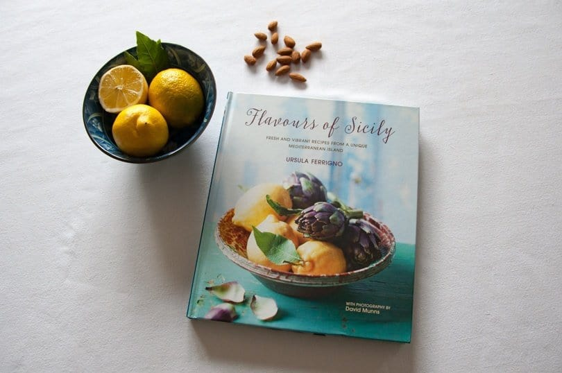 Flavours-of-Sicily-cookbook