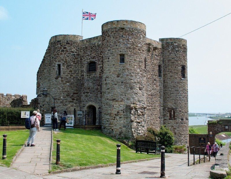 Ypres-tower-rye