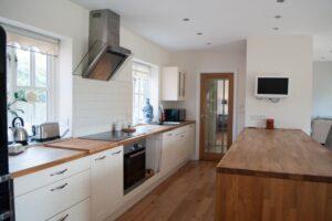 coach-house-cadborough-farm-cottages