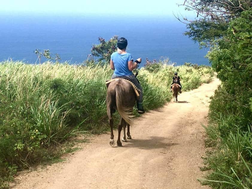 Caribbean islands you'll love