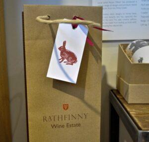 rathfinny-wine