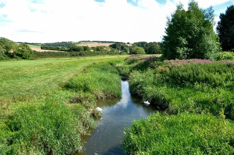 south-downs-way-alfriston