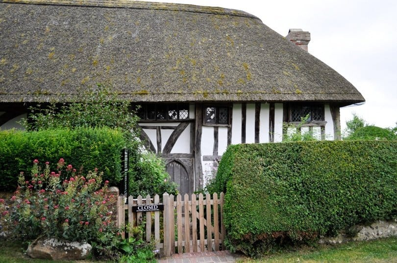 the-clergy-house-alfriston