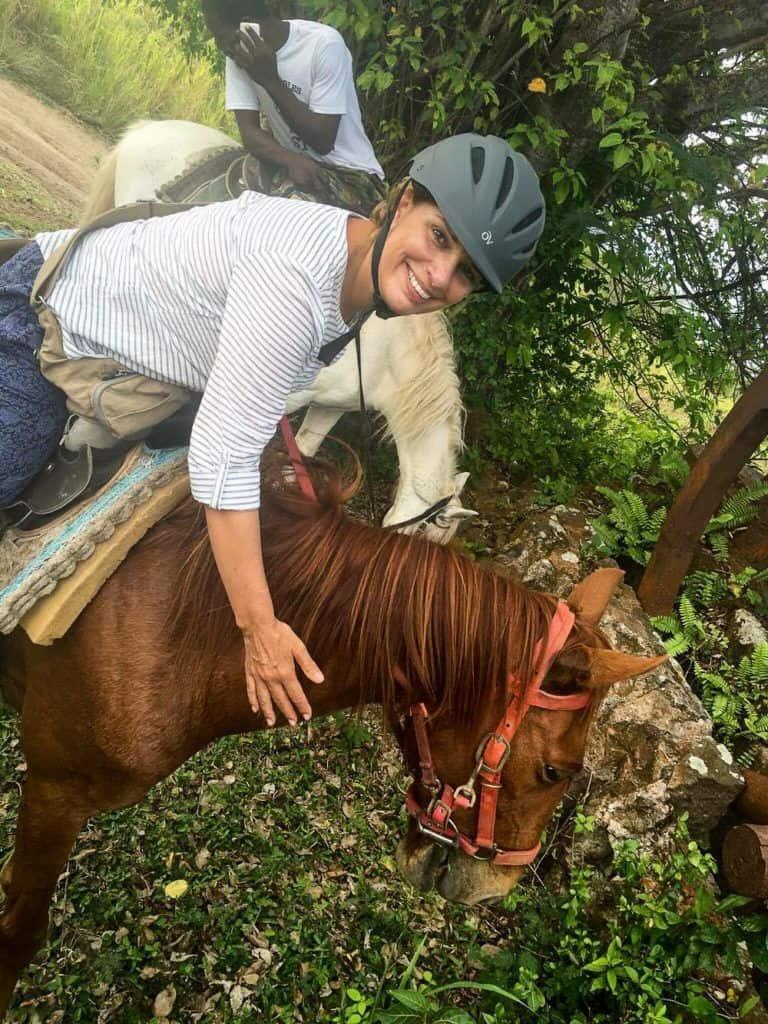 horse-back-ride-st-kitts