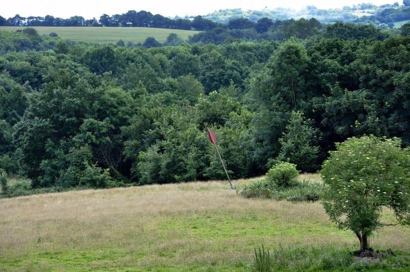 1066-battlefield