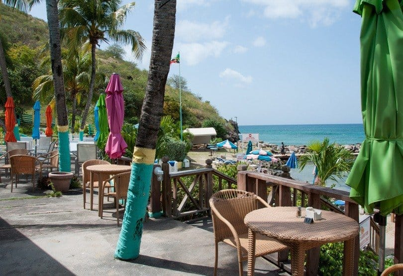 timothy-beach-resort-st-kitts