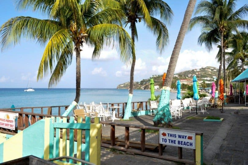 timothy-beach-st-kitts