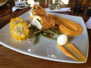 Chicken-sweet-potato