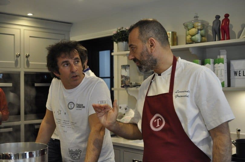 italy-cooking-vacation