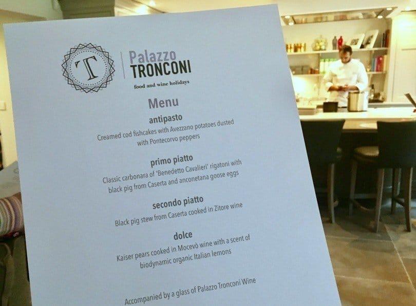 palazzo-tronconi-menu