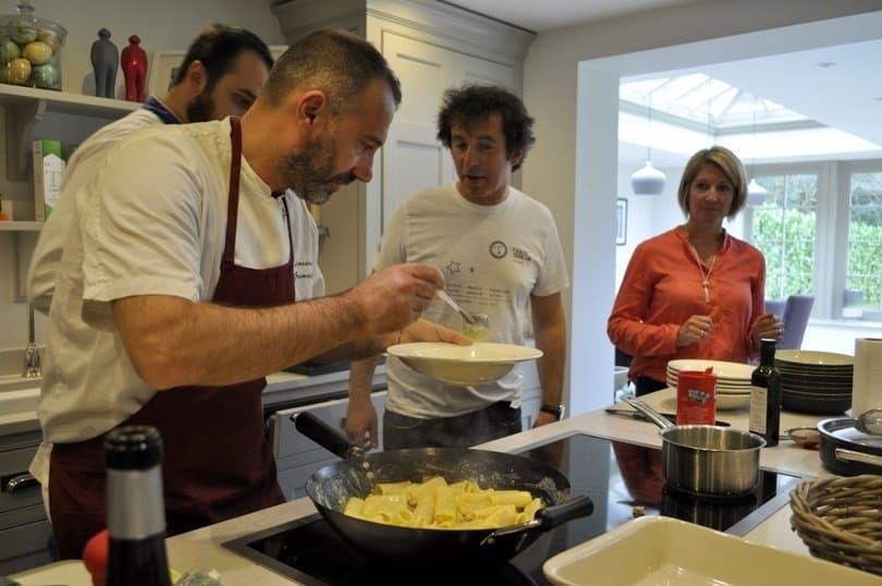 Italian-food-drink-holiday
