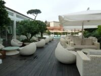 Tips for visiting rome the eternal city the travelbunny for Gran melia rome villa agrippina