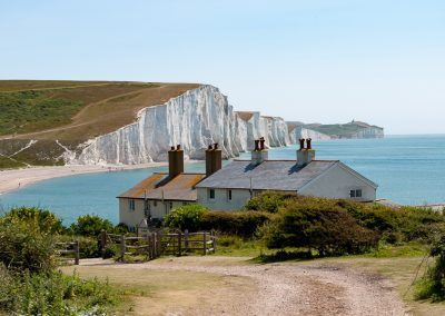 Things to do in Eastbourne, what to see, eat and do