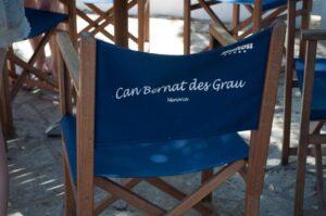 Can Bernat des Grau, Menorca