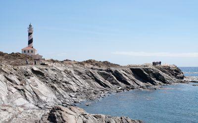 Reasons you need to visit Menorca – Part 2
