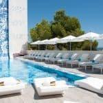 A World of Wander at Majorca Boutique Hotel Iberostar Grand Portals Nous