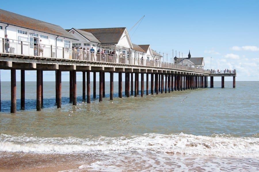 Southwold_Pier