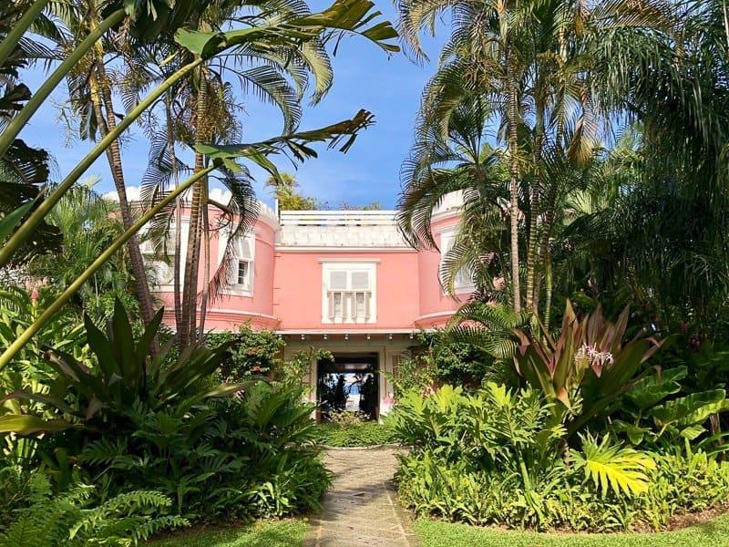 Barbados-Boutique-hotel