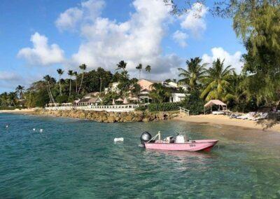 Cobblers Cove – Beautiful Barbados Boutique Hotel