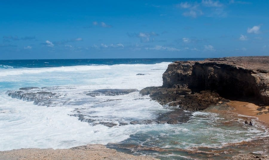 Little-Cove-Barbados
