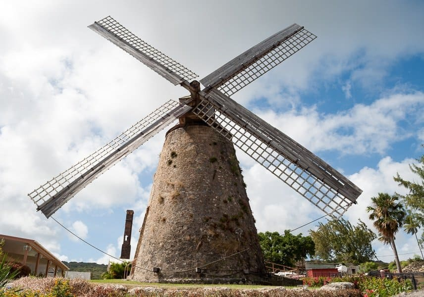 morgan-lewis-windmill-barbados