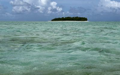 Discovering Rodrigues – the Authentic Indian Ocean island