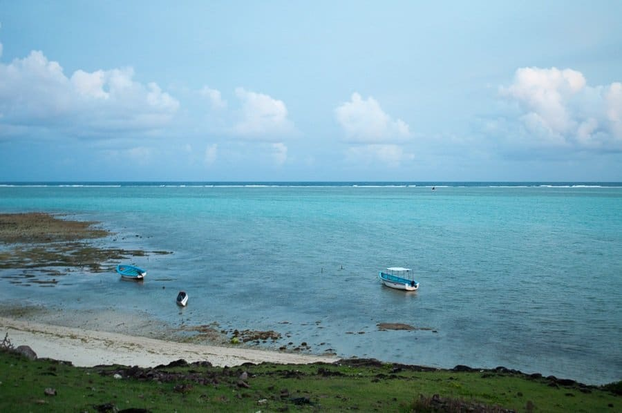 Rodrigues-Island-Indian-ocean