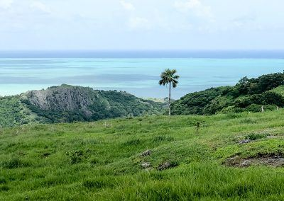 Best Things to do in Rodrigues Island, Mauritius