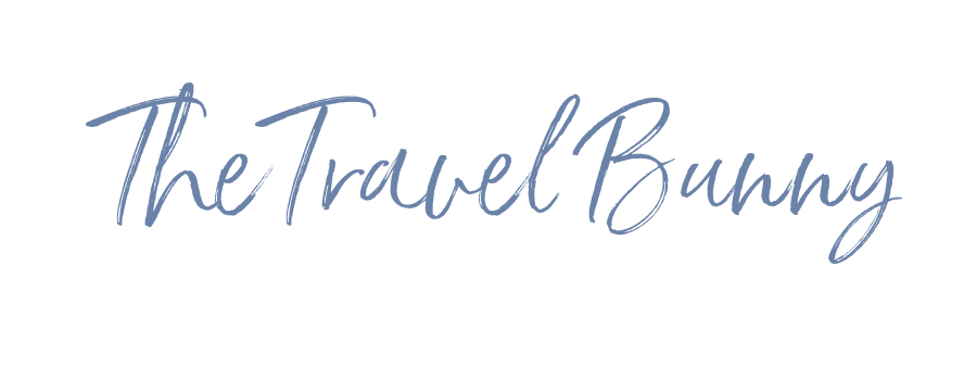 The Travelbunny