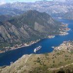Ten Reasons to take a Cruise