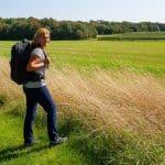Reviewed – The Osprey Farpoint 40 Rucksack