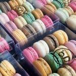 Saint-Germain-des-Prés – Paris' Sweet Spot