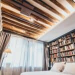 Win a Book Lover's Stay at Paris Boutik La Librairie
