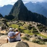 Peru – My Dream Destination