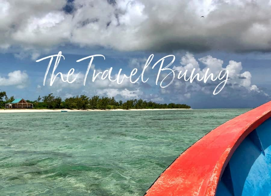 The Travelbunny | Travel Food & Adventure for the over 40s