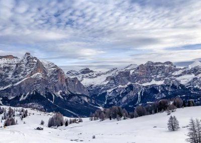 Alta Badia Ski Resort Italy – A Guide