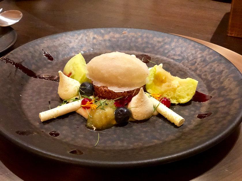 Emirati Desserts