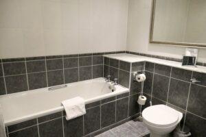 Bathroom Foxhills Surrey