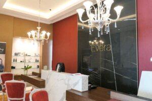 Evera Spa, Amavi Hotel, Paphos