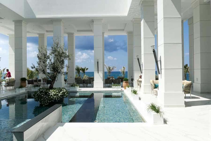 Amavi Terrace