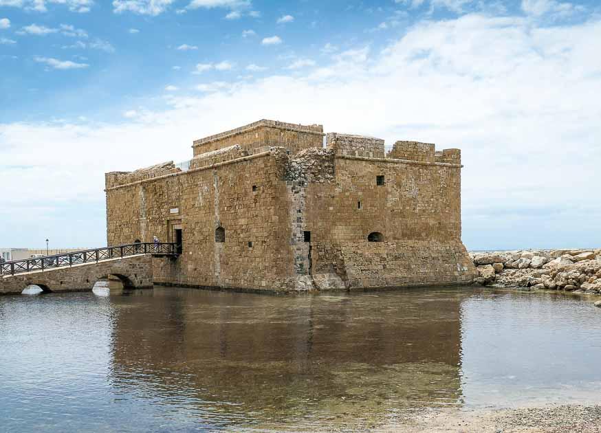 Gratuit datation Paphos Chypre
