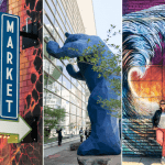 Denver Itinerary – A weekend in the Mile High City