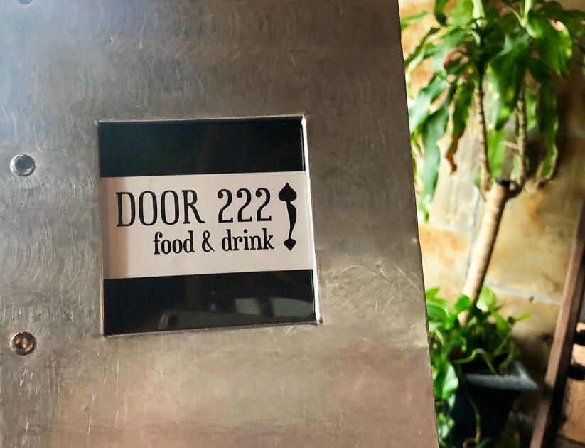 Door 222, Loveland