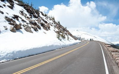 A Colorado Road Trip – Incredible 10-Day Itinerary