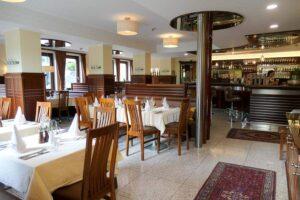 Hotel Restaurant Weinlandhof, in Gamlitz_