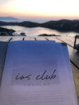 Ios Club, Ios, Greece