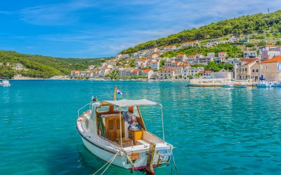Holiday inspiration and travel ideas for 2020